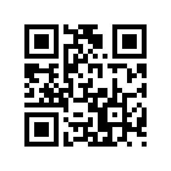 Avalon QR code.png